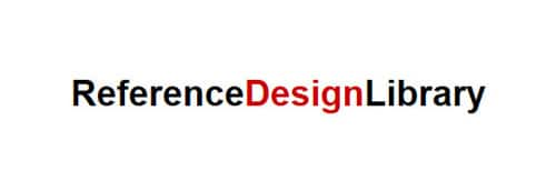 Image of Starting a New Design? Check Out Digi-Key's Reference Design Library for a Base Circuit