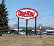 Image of Digi-Key Signs Global Kitting Services Deal