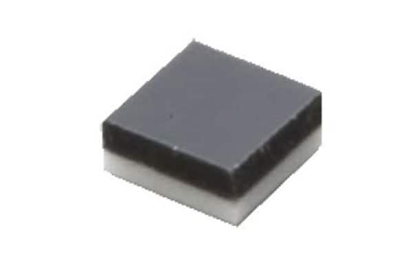 Image of Murata Ultra-Small UHF RAIN RFID Tag