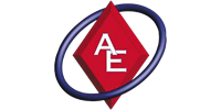 Image of American Electrical, Inc. color logo