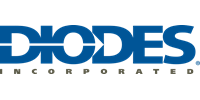 Image of Diodes' Logo